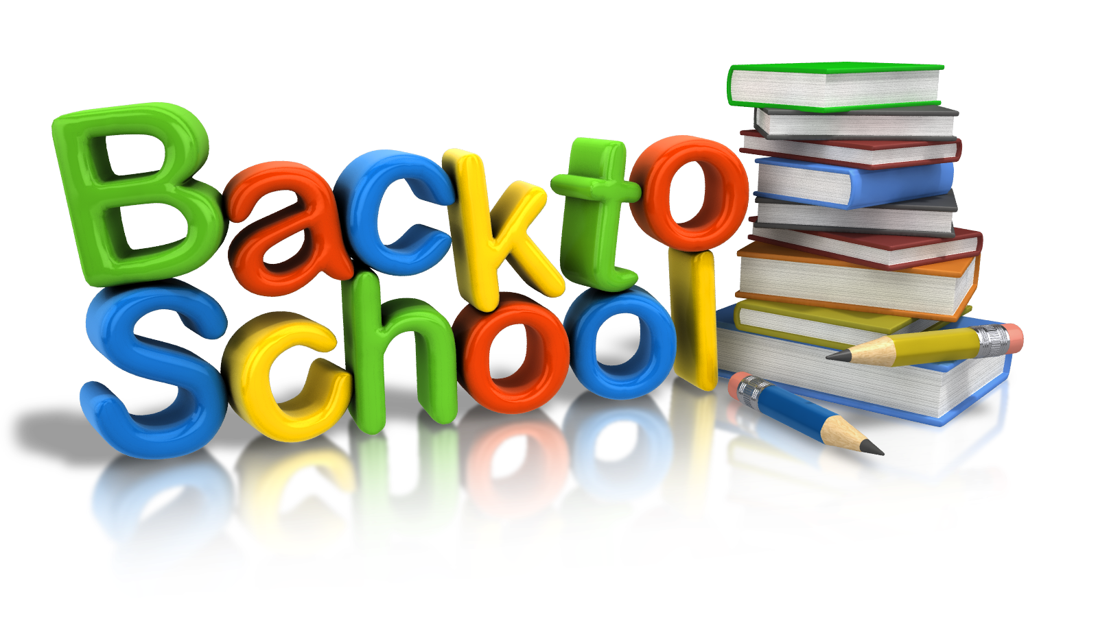 September school clipart image library download IHMS Online: Welcome Back To School! image library download
