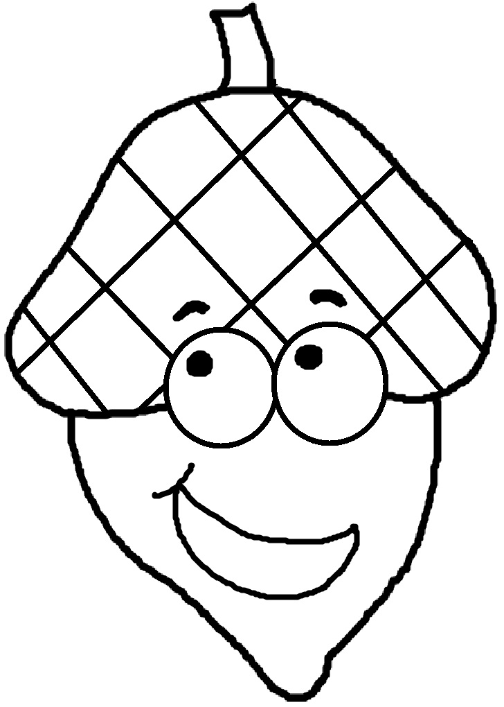 September black and white clipart picture free library Free September Clipart Black And White, Download Free Clip ... picture free library