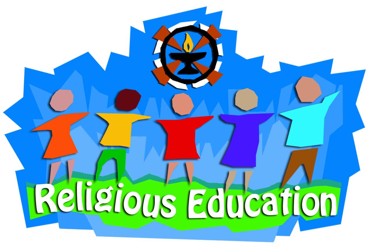 September clipart religious clip art library library RELIGIOUS EDUCATION & FAITH FORMATION STARTS September 11th ... clip art library library
