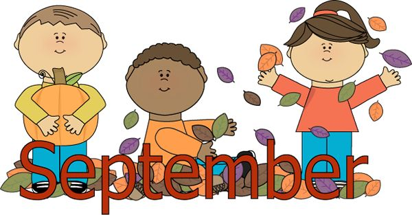 September events clipart clipart download SEPTEMBER FREE & CHEAP EVENTS (September 4 - September 6 ... clipart download