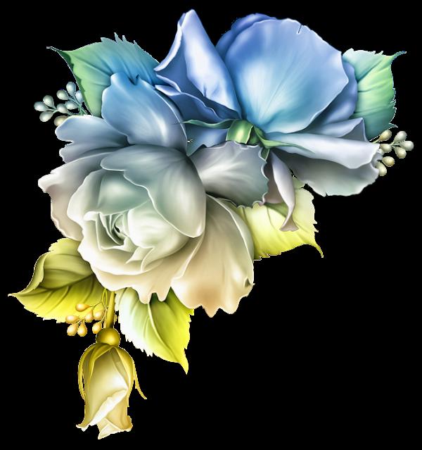 September flower clipart banner download Posted on Friday, 30 September 2016 at 3:30 PM - Olinkin blog ... banner download