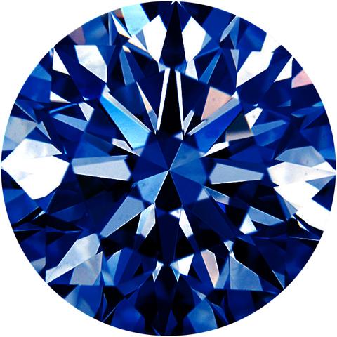 September gemstone clipart jpg royalty free download Sapphire September Birthstone | Designer Sterling Silver jpg royalty free download