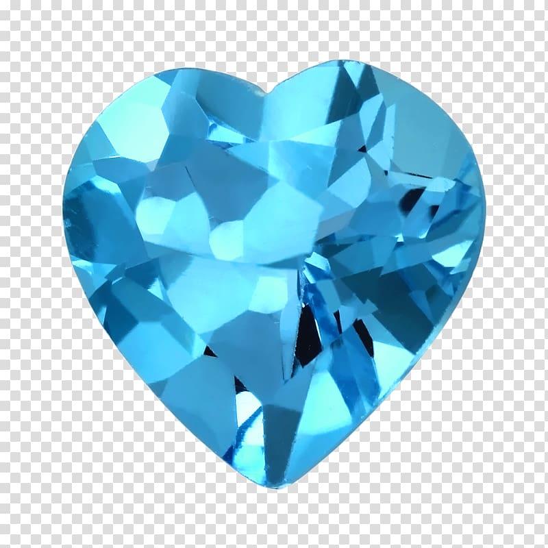 September gemstone clipart clipart black and white library Crystal Blue Gemstone Facet Diamond cut, gemstone ... clipart black and white library