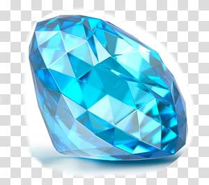 September gemstone clipart image download Space Cowboys Splendor Gemstone Game Sapphire, gemstone ... image download