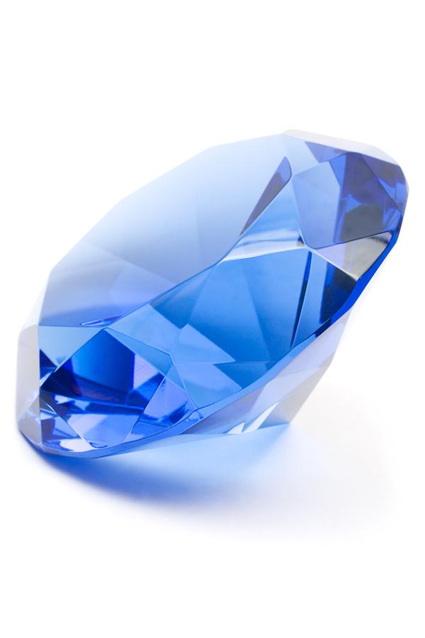 September gemstone clipart vector royalty free download Clipart resolution 600*900 - september 15 birthstone clipart ... vector royalty free download