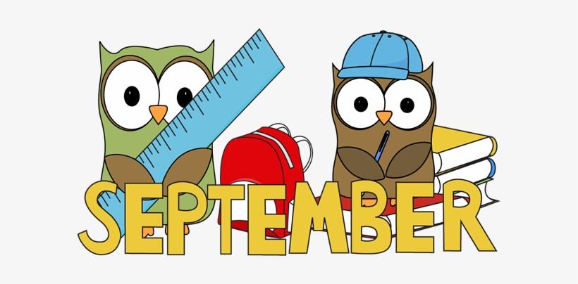 September title clipart jpg stock Back To School Clipart September Free Antique For Lovely 13 ... jpg stock