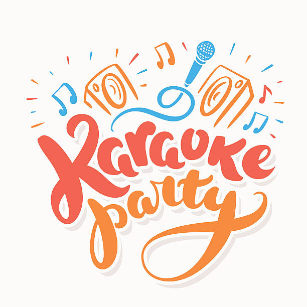 Sequesture clipart clip free download Karaoke clipart - 162 transparent clip arts, images and ... clip free download