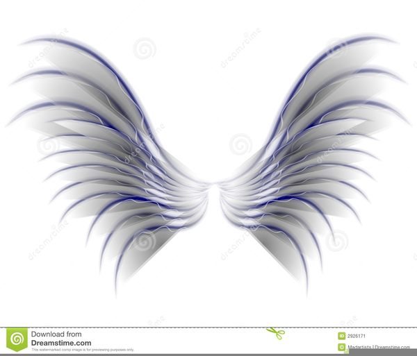 Seraph clipart picture black and white Seraph Clipart   Free Images at Clker.com - vector clip art ... picture black and white