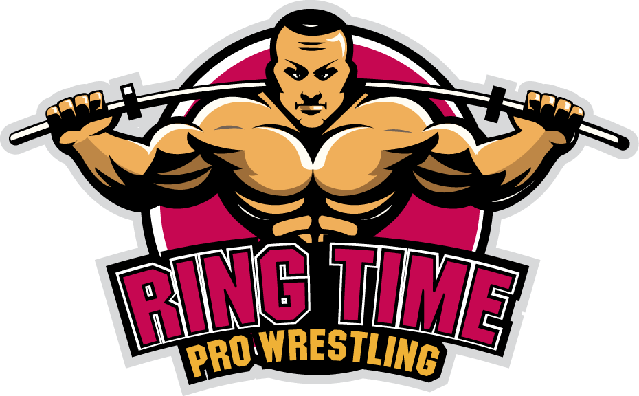 Serena deeb clipart clip transparent download Presenting the Bracket for the Mae Young Classic – Ring Time ... clip transparent download