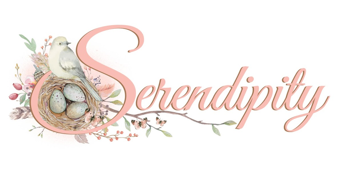 Serendipity clipart image library download The BoBunny Blog: Serendipity Blog Preview! Spring 2017! image library download