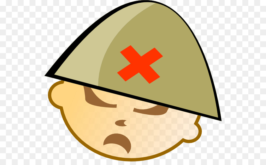 Sergeant major clipart free stock Army Cartoon png download - 600*548 - Free Transparent ... free stock