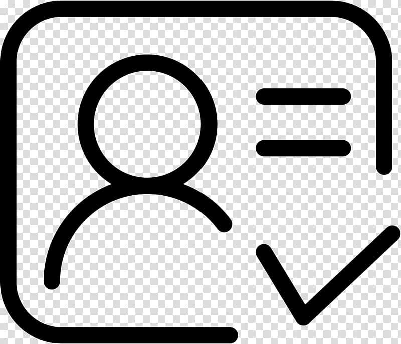 Serif clipart clip art library stock Calibri Small caps Sans-serif Italic type Font, effective ... clip art library stock