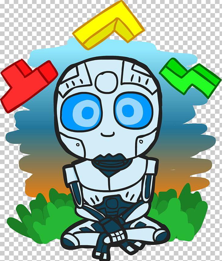 Serious sam 2 clipart clip art royalty free stock The Talos Principle Serious Sam 2 PNG, Clipart, Art, Artwork ... clip art royalty free stock