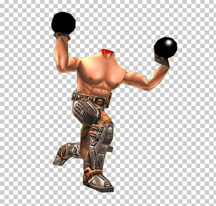 Serious sam 2 clipart jpg royalty free library Serious Sam 3: BFE Serious Sam: The First Encounter Serious ... jpg royalty free library