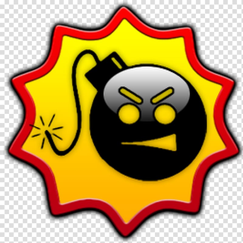 Serious sam 2 clipart graphic download Serious Sam HD: The First Encounter Serious Sam 2 Serious ... graphic download