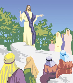 Sermon on the mount clipart clip royalty free download Free Sermon Cliparts, Download Free Clip Art, Free Clip Art ... clip royalty free download