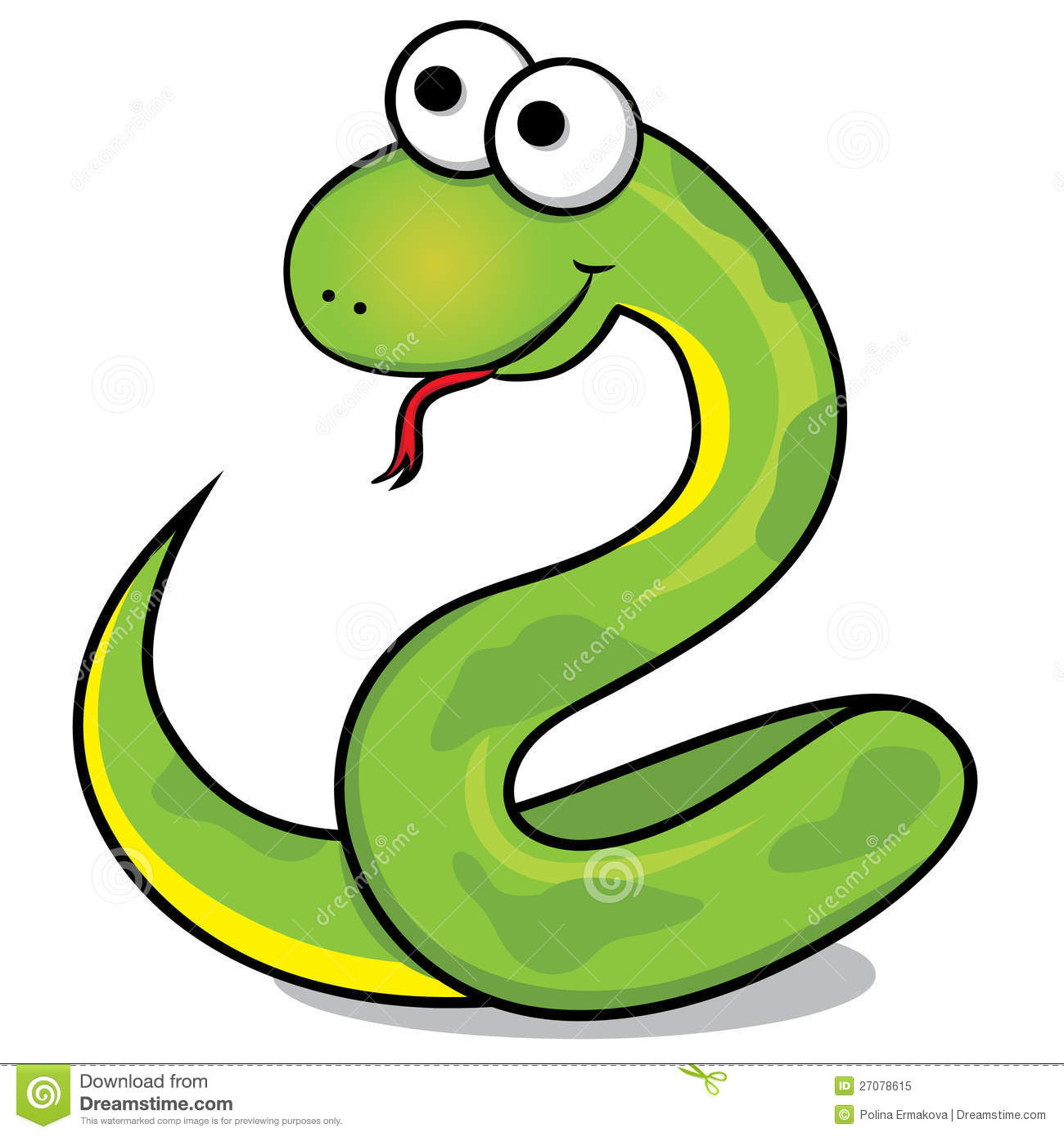 Serpent clipart vector library stock Serpent clipart 2 » Clipart Station vector library stock