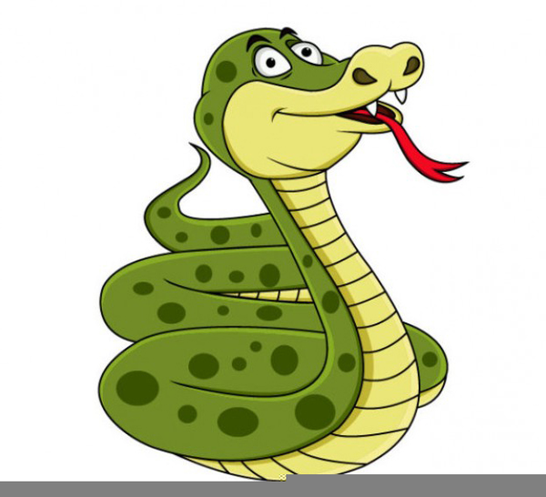 Serpent clipart picture download Apple Serpent Clipart | Free Images at Clker.com - vector ... picture download