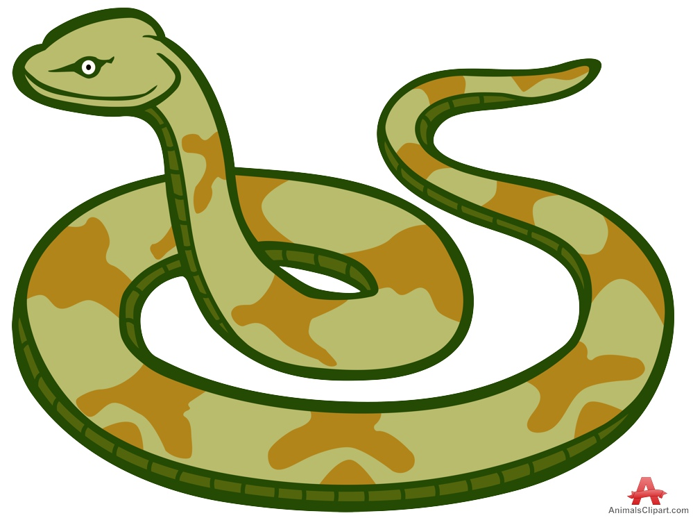 Serpent clipart graphic freeuse library Clipart serpent » Clipart Station graphic freeuse library