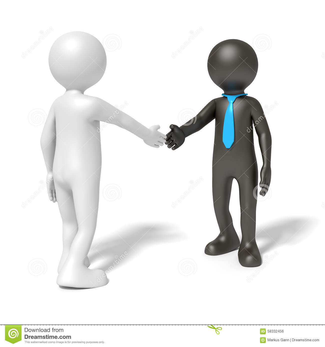 Serrer la main clipart clip art royalty free download Clipart Business Deal Handshake In Black And White Royalty Free ... clip art royalty free download
