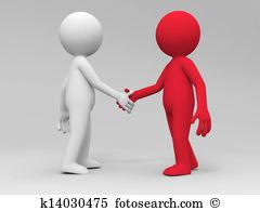Serrer la main clipart jpg download Serrer main Illustrations et Stock Art. 3 140 serrer main La ... jpg download