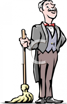 Servant pictures clipart png royalty free Servant clipart 8 » Clipart Station png royalty free
