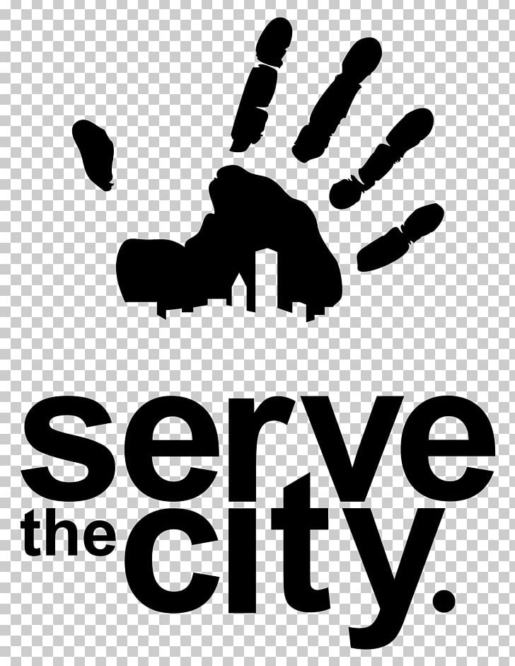 Serve the city clipart free stock Serve The City Luxembourg City Terenure Maastricht PNG ... free stock