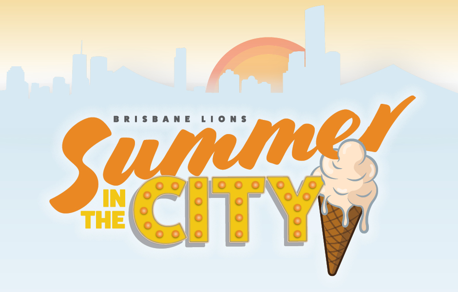 Serve the city clipart clipart free Summer in the City - lions.com.au clipart free