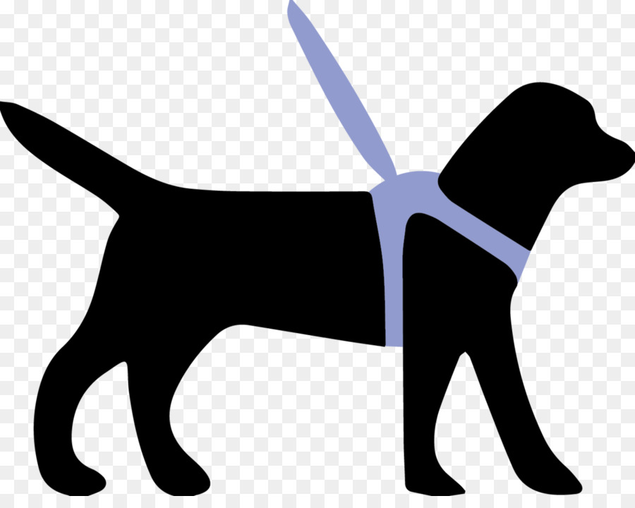 Service animal clipart clip library Service dog clipart 6 » Clipart Station clip library