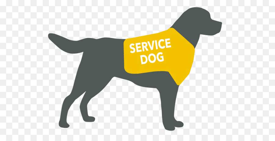 Service animal clipart banner transparent download Dog Logo clipart - Puppy, Pet, Animal, transparent clip art banner transparent download