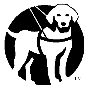 Service animal clipart library Free Animal Service Cliparts, Download Free Clip Art, Free ... library