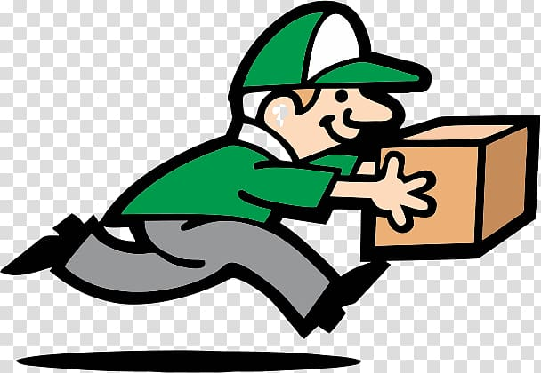 Service delivery clipart clip library library Courier Service Delivery , Express Courier Milano ... clip library library