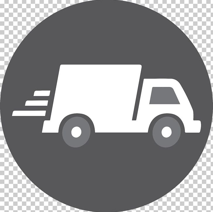 Service delivery clipart royalty free Industry Logistics Service Delivery Car PNG, Clipart, Angle ... royalty free