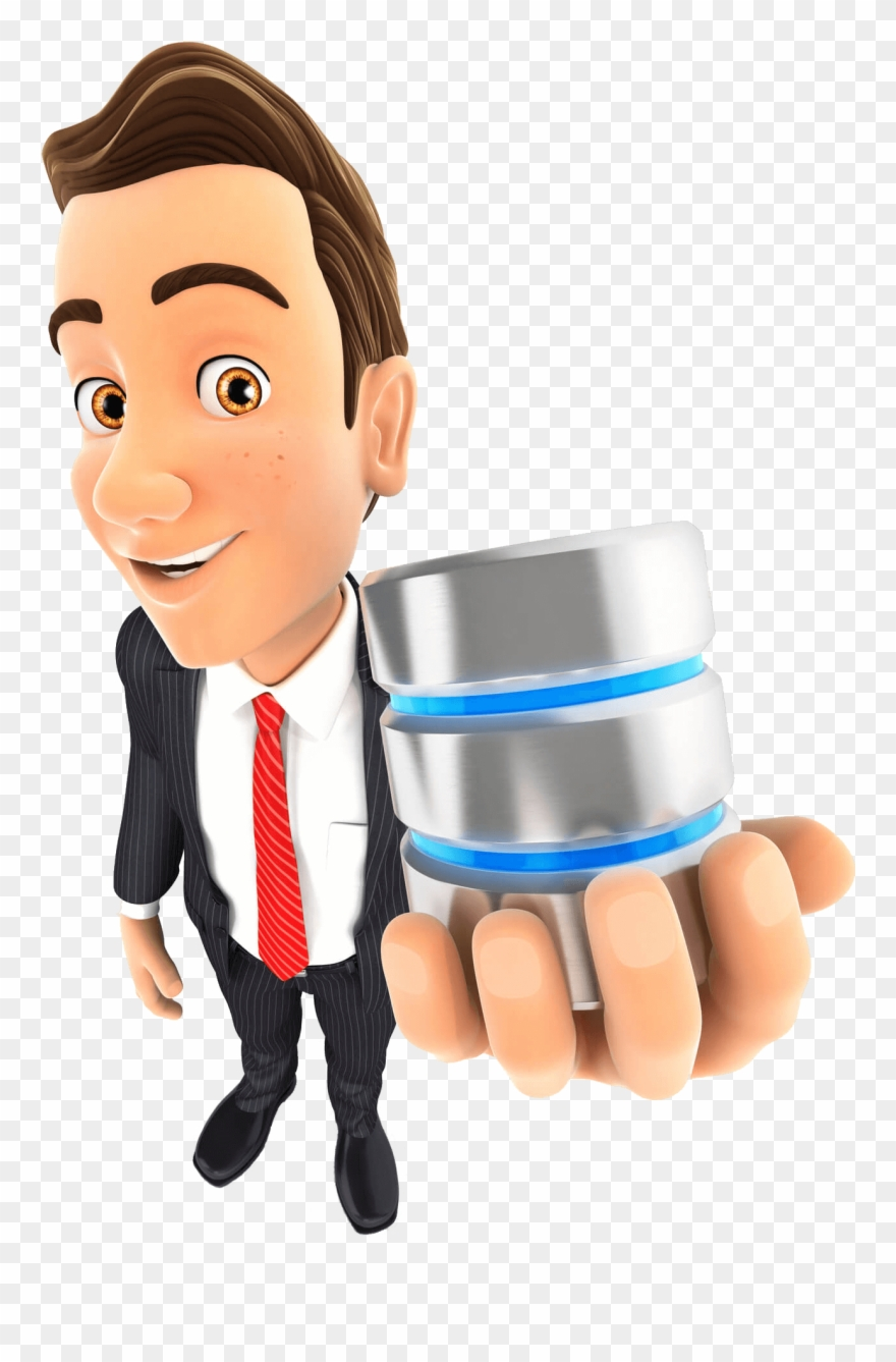Service management clipart clipart library We Can Be Your Complete It Service Management Solution ... clipart library