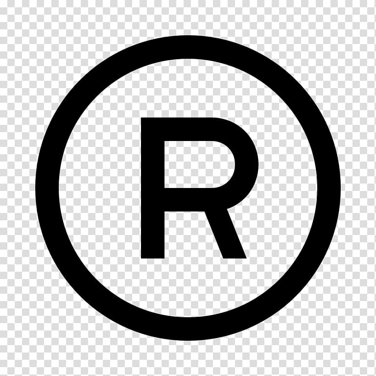 Service mark clipart jpg library stock Registered trademark symbol Service mark Copyright symbol ... jpg library stock