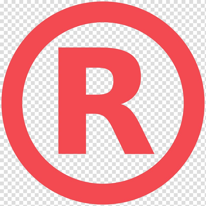 Service mark clipart jpg free library Registered trademark symbol Service mark Intellectual ... jpg free library