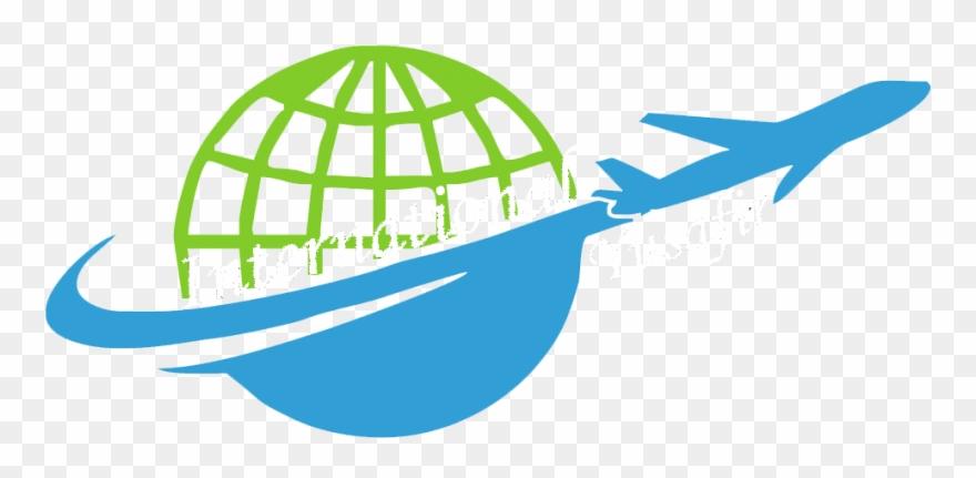 Service provider clipart graphic library download Spain Tour Service Provider In Gurgaon,spain Tour Service ... graphic library download