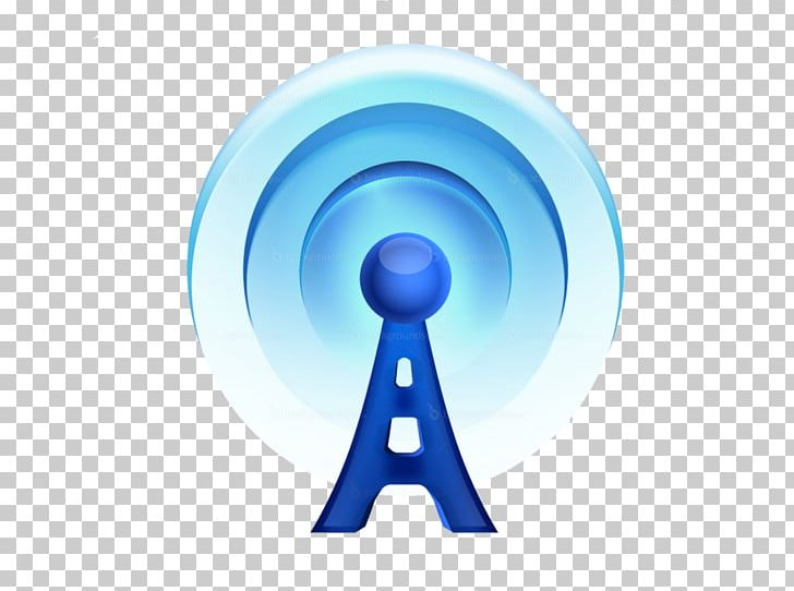 Service provider clipart banner royalty free stock Wireless Internet Service Provider 4G Computer Network PNG ... banner royalty free stock