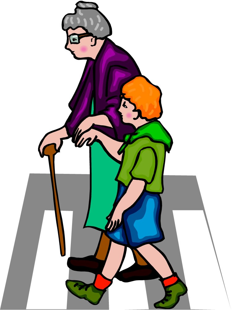 Serving others clipart graphic transparent library Children serving others clipart 3 » Clipart Portal graphic transparent library