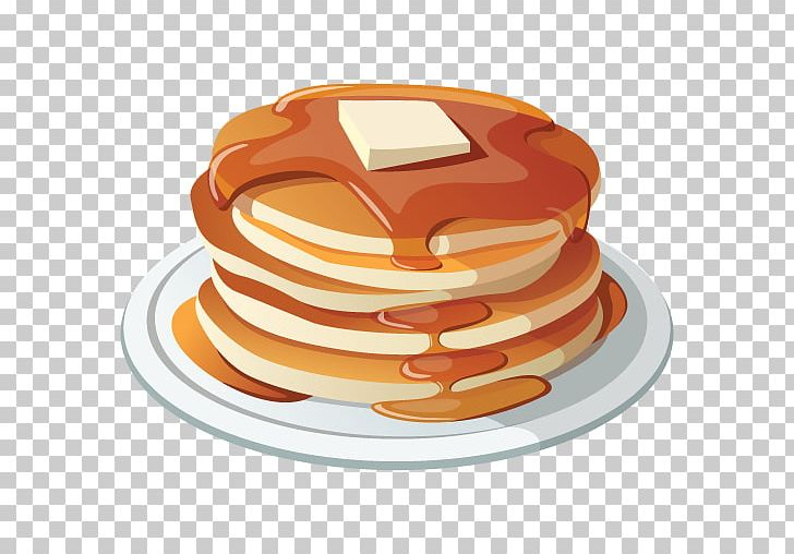 Serving pancakes clipart vector free download Pancake Breakfast Pancake Breakfast Muffin PNG, Clipart ... vector free download