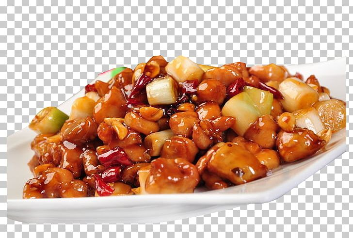 Sesame chicken clipart black and white Kung Pao Chicken Sichuan Cuisine Sesame Chicken Chinese ... black and white
