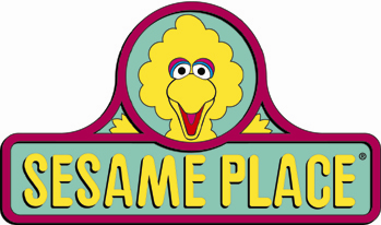 Sesame place clipart picture library library Sesame Days of Old | Levittown Comfort picture library library