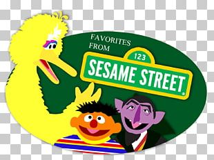 Sesame place clipart svg library download Sesame Place PNG Images, Sesame Place Clipart Free Download svg library download