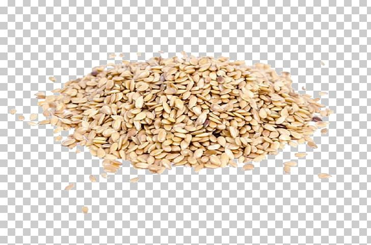 Sesame seed clipart banner transparent library Seed Oil Sesame Cumin Food PNG, Clipart, Anise, Avena ... banner transparent library