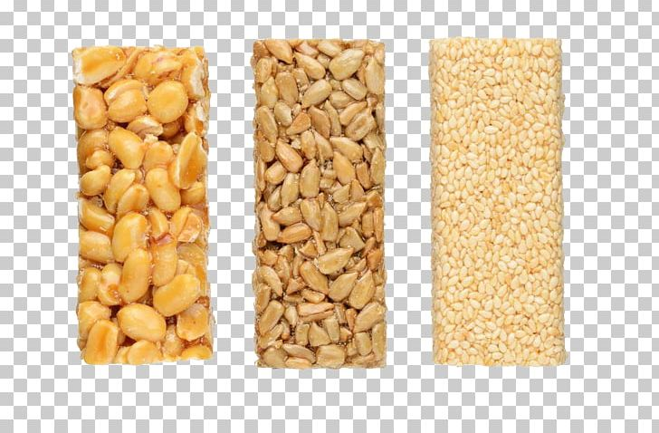 Sesame seed clipart vector library stock Brittle Sesame Seed Candy Peanut Sugar Cake PNG, Clipart ... vector library stock