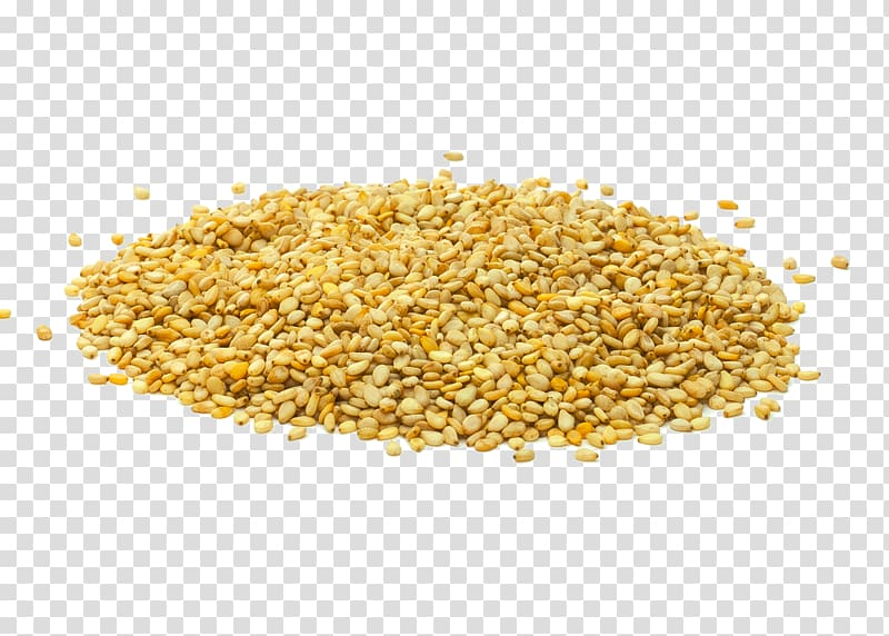Sesame seed clipart clip art freeuse stock Maize Sesame Seed Food Cereal germ, others transparent ... clip art freeuse stock