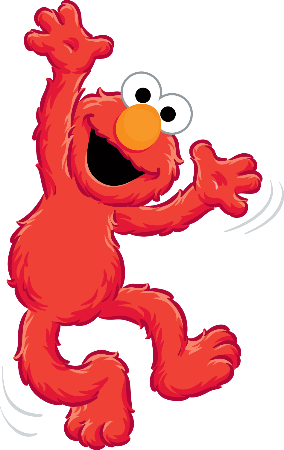 Sesame street party clipart png transparent library 8 images elmo. Free cliparts | Elmo in 2019 | Elmo, Elmo ... png transparent library