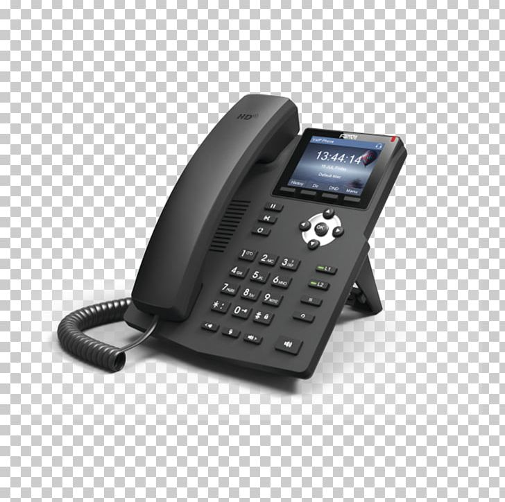 Session over clipart svg black and white library VoIP Phone Session Initiation Protocol Voice Over IP ... svg black and white library