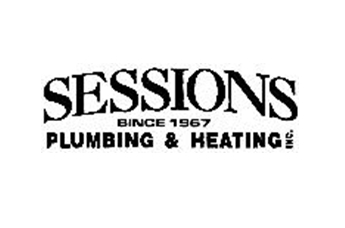 Sessions plumbing banner stock Sessions Plumbing and Heating | Services | tdn.com banner stock