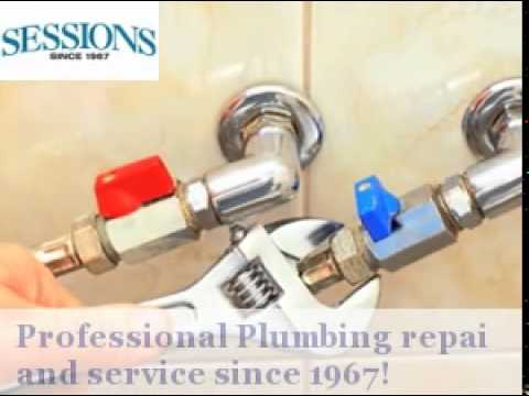 Sessions plumbing clip art library library Sessions Plumbing and Heating - YouTube clip art library library